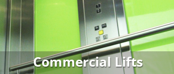 commercial-lifts