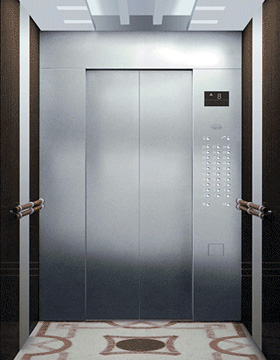 electric-lifts