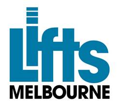 Lifts Melbourne